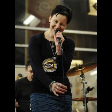 Roxane, Phazyluckers, GSCH, 24 Feb 2012