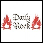 Daily Rock - Amnesia EP review